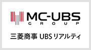 MC-UBS GROUP